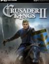 Crusader Kings 2 Digital Download Price Comparison
