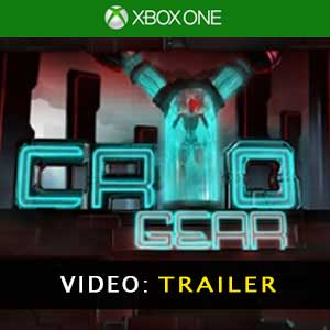 Cryogear Xbox One Prices Digital or Box Edition