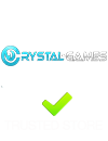 Crystal-Games review and coupon