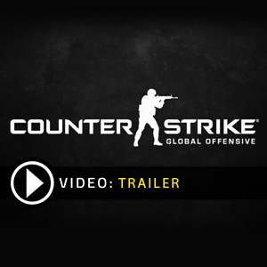 Counter Strike Global Offensive Digital Download Price Comparison