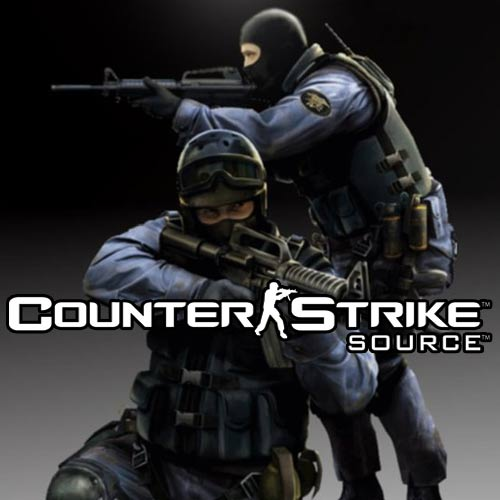 Counter Strike Source Digital Download Price Comparison