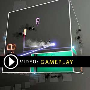 Cubixx Gameplay Video