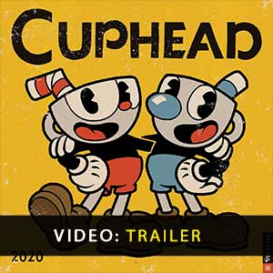 Cuphead Digital Download Price Comparison