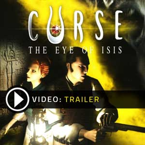 Curse The Eye of Isis Digital Download Price Comparison