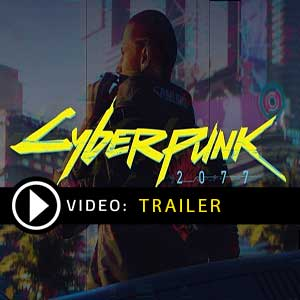 Cyberpunk 2077 Digital Download Price Comparison
