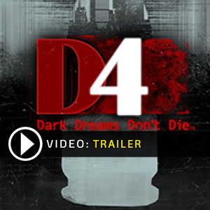 D4 Dark Dreams Dont Die Season One Digital Download Price Comparison