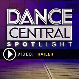 Dance Central Spotlight Xbox One Prices Digital or Box Edition