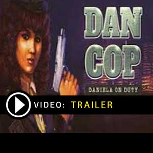 DanCop Daniela on Duty Digital Download Price Comparison