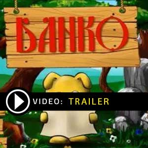 Danko and treasure map Gameplay Video