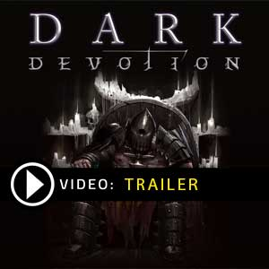 Dark Devotion Digital Download Price Comparison