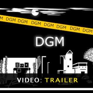 Dark Grim Mariupolis Digital Download Price Comparison