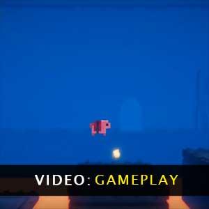 Dark Sauce Gameplay Video