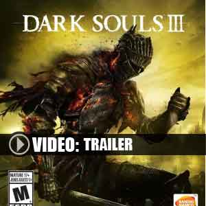 Dark Souls 3 Digital Download Price Comparison