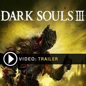 Dark Souls 3 Digital Download Price Comparison