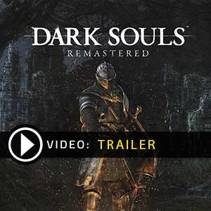 Dark Souls Remastered Digital Download Price Comparison