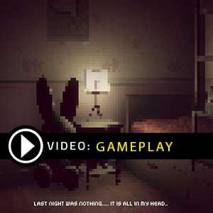 Dark Veer Gameplay Video