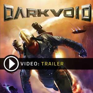 Dark Void Digital Download Price Comparison