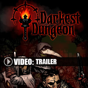Darkest Dungeon Digital Download Price Comparison