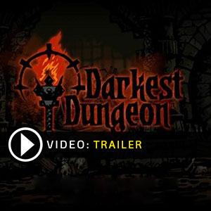 Darkest Dungeon Digital Download Price Comparison