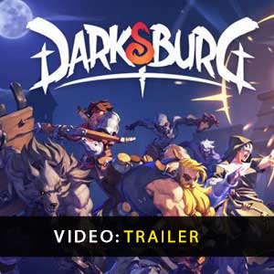 Darksburg Digital Download Price Comparison