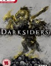 Buy Darksiders cd key compare price best deal