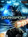 Buy Darkspore cd key compare price best deal