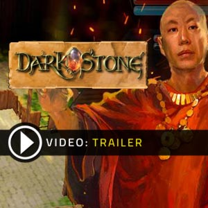 Darkstone Digital Download Price Comparison
