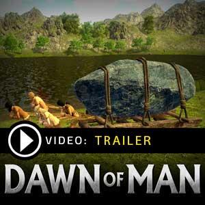 Dawn of Man Digital Download Price Comparison