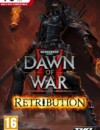 Buy Warhammer Dawn of War 2 Retribution cd key price best deal