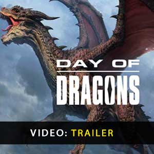 Day of Dragons Digital Download Price Comparison