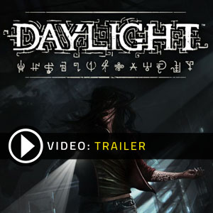 Daylight Digital Download Price Comparison