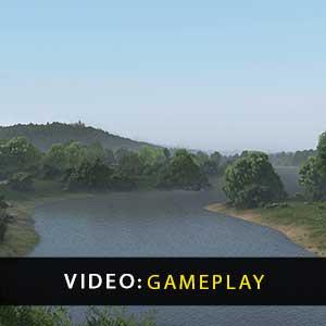 DayZ Livonia Gameplay Video