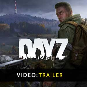 DayZ Digital Download Price Comparison