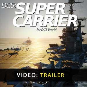 DCS Supercarrier Digital Download Price Comparison