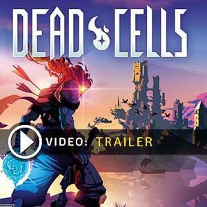 Dead Cells Digital Download Price Comparison