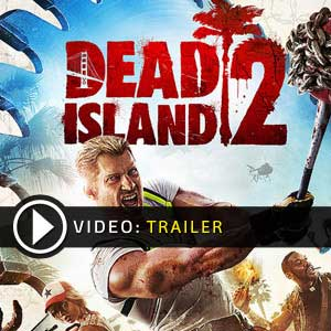 Dead Island 2 CD Key Compare Prices