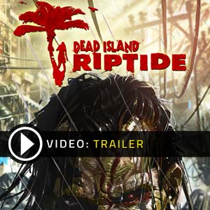 Download Dead Island Riptide Computer Game Price Comparison