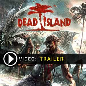Buy Dead Island cd key compare price best deal
