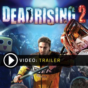 Buy Dead Rising 2 cd key compare price best deal