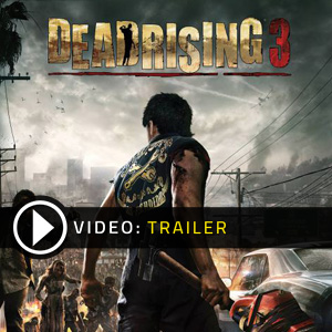 Dead Rising 3 Digital Download Price Comparison