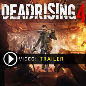 Dead Rising 4 Digital Download Price Comparison