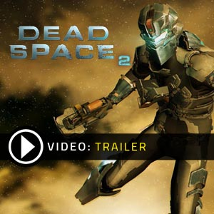 Dead space 2 Digital Download Price Comparison