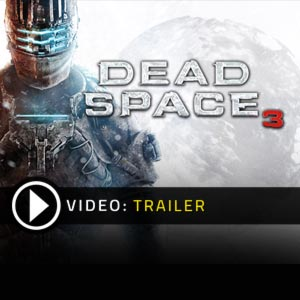 Dead Space 3 Digital Download Price Comparison