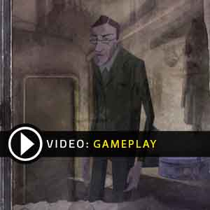 Dead Synchronicity Tomorrow Comes Today Gameplay Video