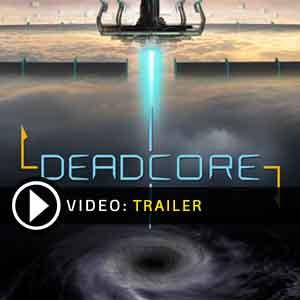DeadCore Digital Download Price Comparison