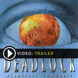 Deadlock Planetary Conquest Digital Download Price Comparison