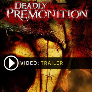 Deadly Premonition Digital Download Price Comparison