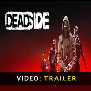 Buy Deadside CD Key Compare Prices