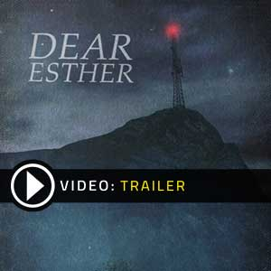 Dear Esther Digital Download Price Comparison