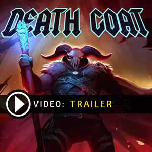 Death Goat Digital Download Price Comparison